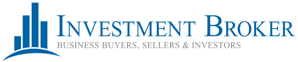 Investment Broker Switzerland GmbH